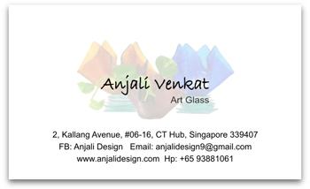 visitingcard copy