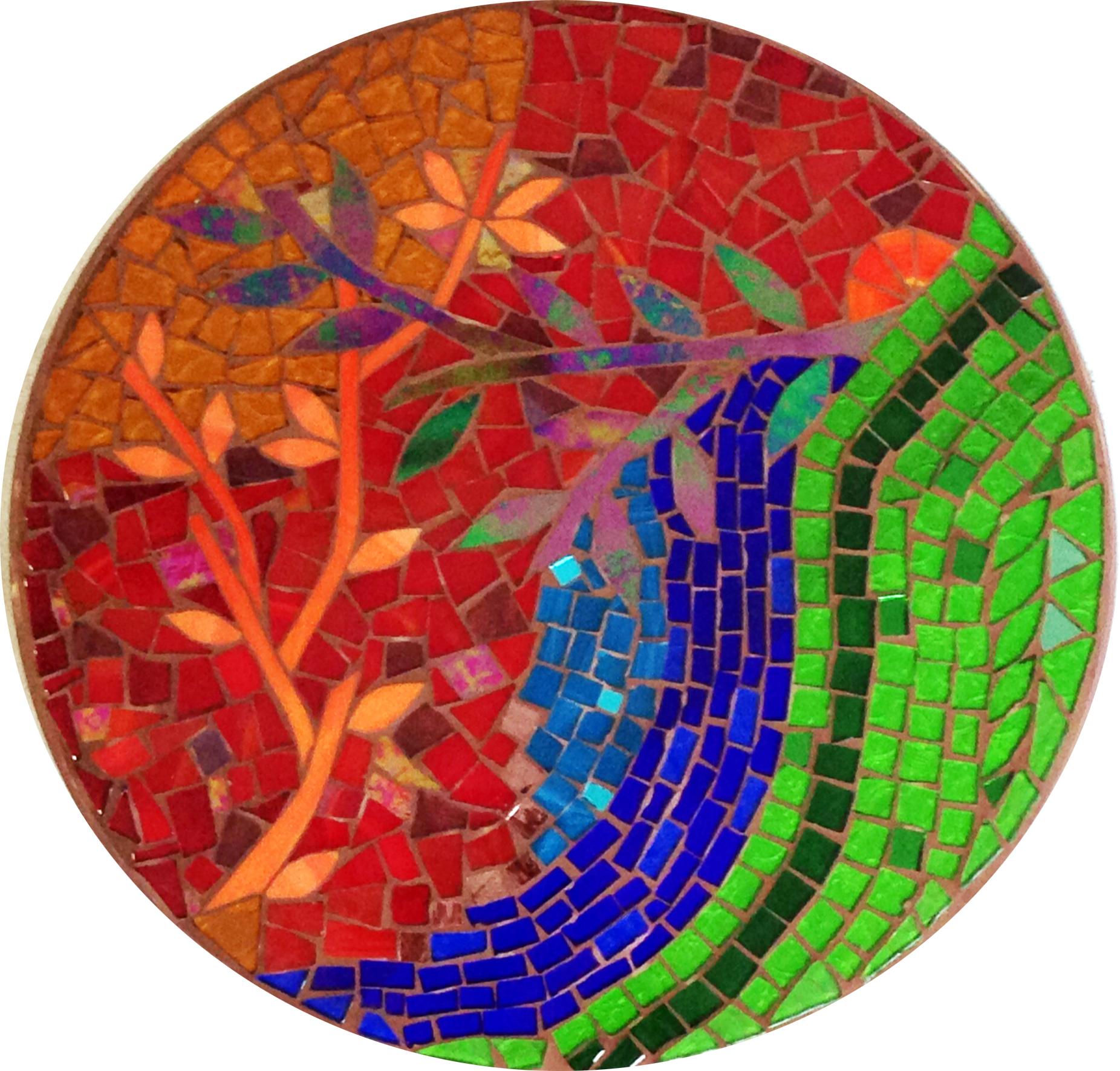 anjali design mosaics