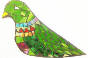 glass mosaic 2