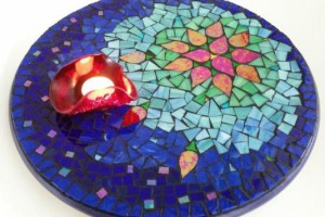 glass mosaic advanced 1