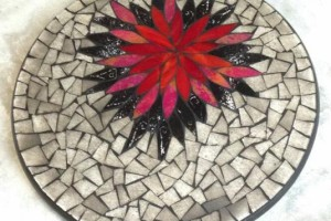 glass mosaic advanced 2
