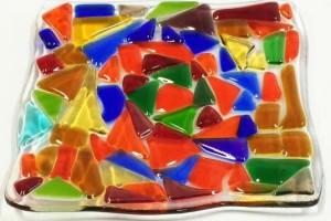kiln formed glass 3_1