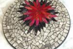 Glass Mosaic (Advanced)