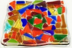 Kiln Formed Glass (Beginner's Class)