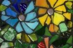 Glass Mosaic (Beginners)